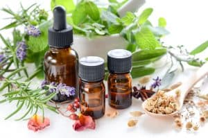Top Essential Oils Recipes