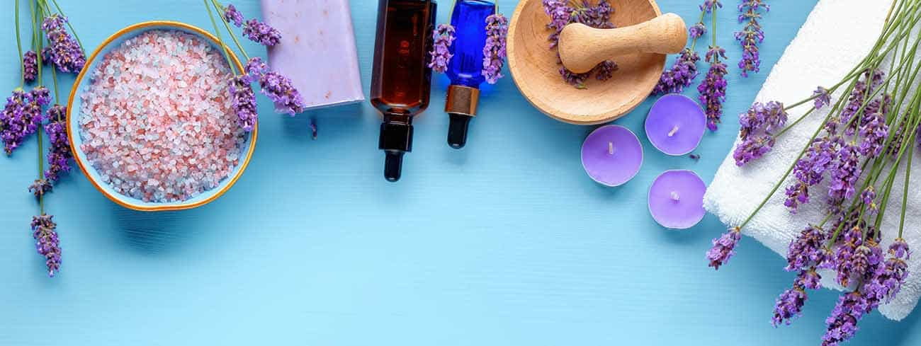 essential oils gerd